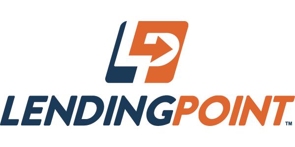 LendingPoint - PL